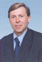 Соболєв Сергій Владиславович