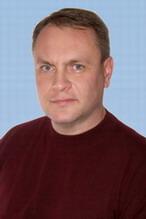 Задирко Геннадій Олександрович