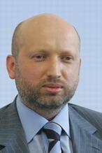 Турчинов Олександр Валентинович
