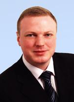 Олійник Святослав Васильович