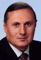 Єфремов Олександр Сергійович